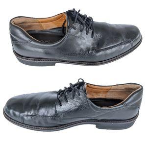 Ecco Men's Casual Shoes